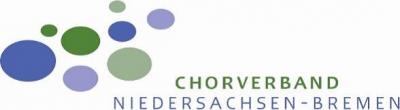 chorverband-nordharz.de